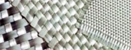 Компоненты для производства стеклопластиков
