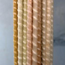Стеклопластиковая арматура - диаметр 4мм