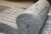 Маты прошивные базальтовые МПБ