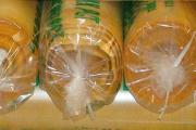 Рулонный стеклопластик