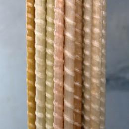 Стеклопластиковая арматура - диаметр 14мм